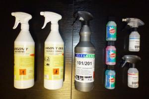 Aromaprogram jako přidaná hodnota kvalitních úklidových služeb